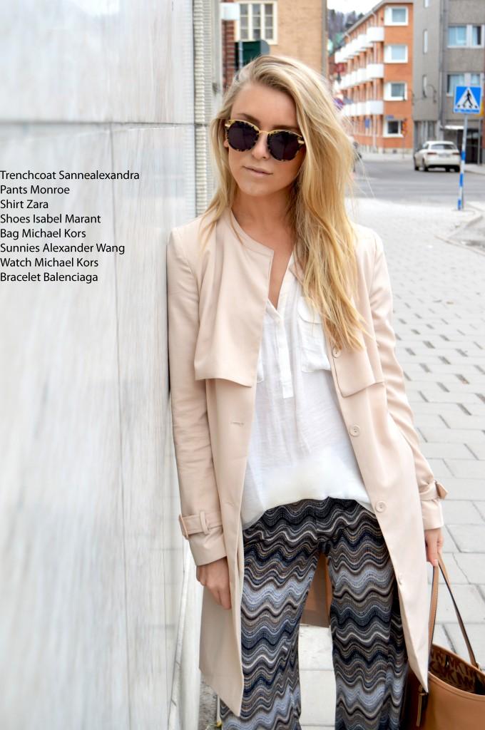 bloggsanne22